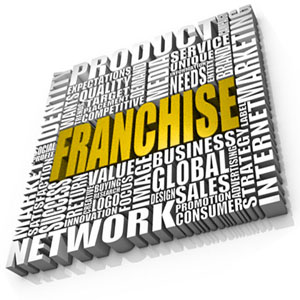 Are Franchise Businesses a Safer Option