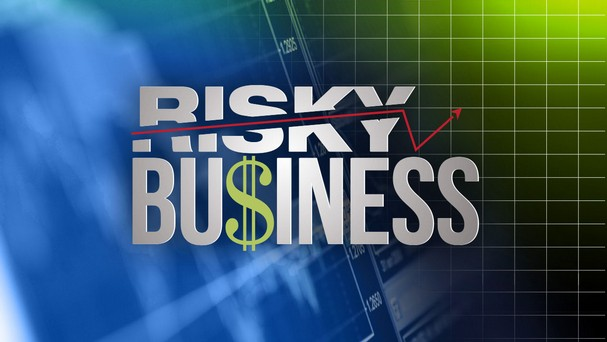 Minimize the Risk & Buy an Existing Business