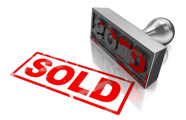 7 Steps for a Successful Business Sale