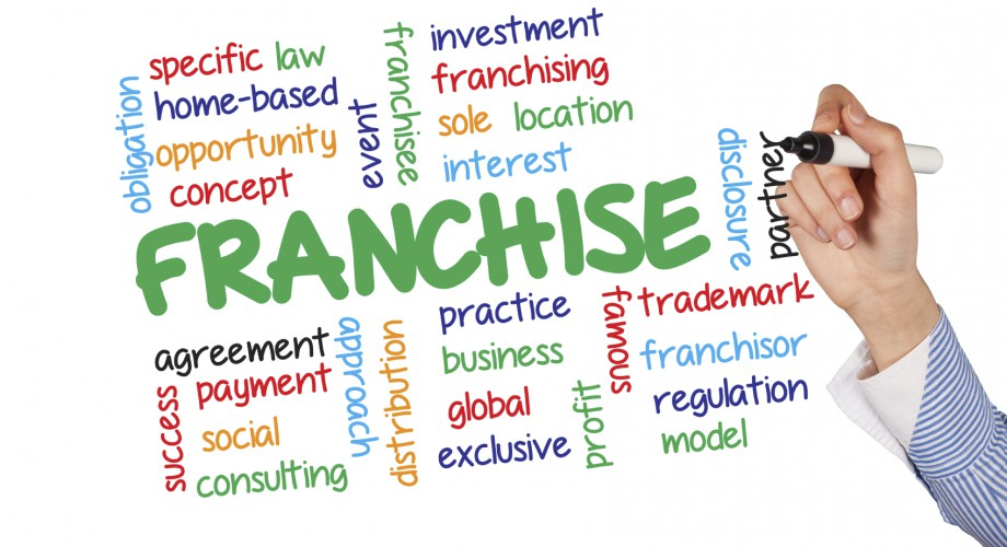 Important Steps When Franchising Your Business