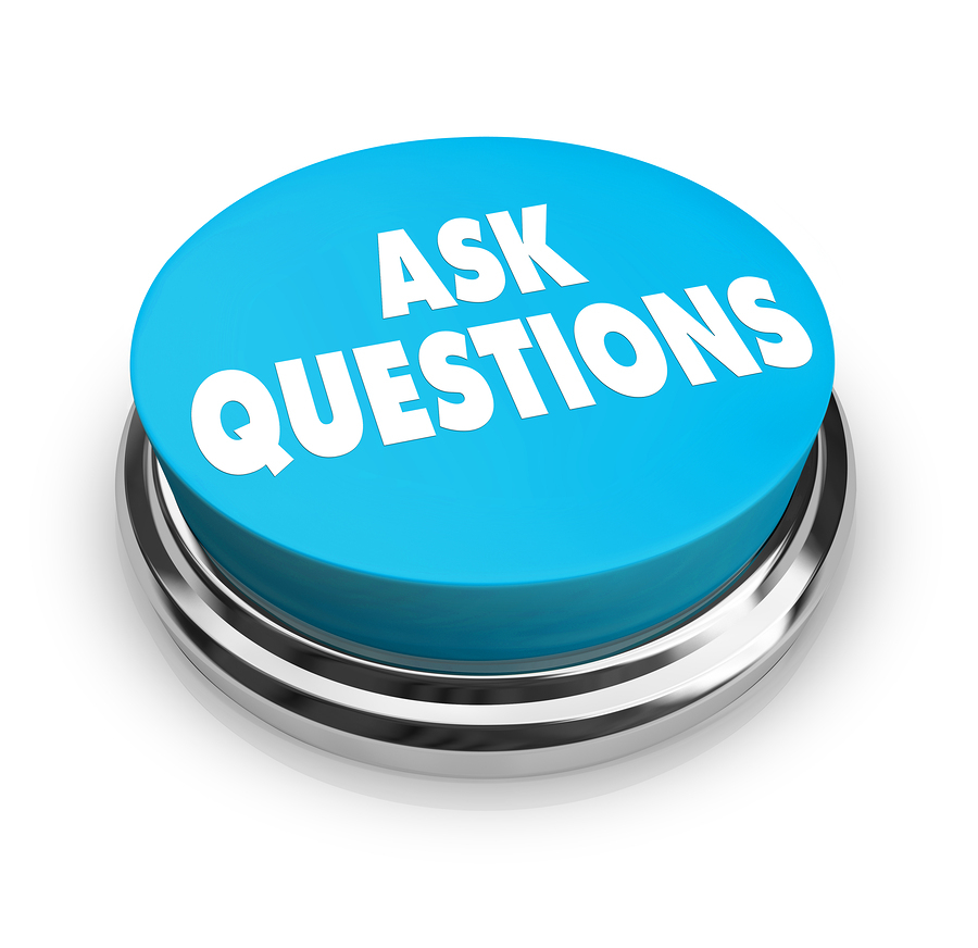 Questions to Ask Before Hiring a Business Broker