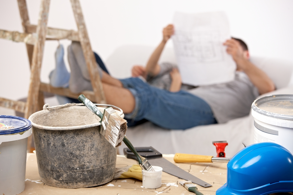 How to Renovate Your Business Before Selling