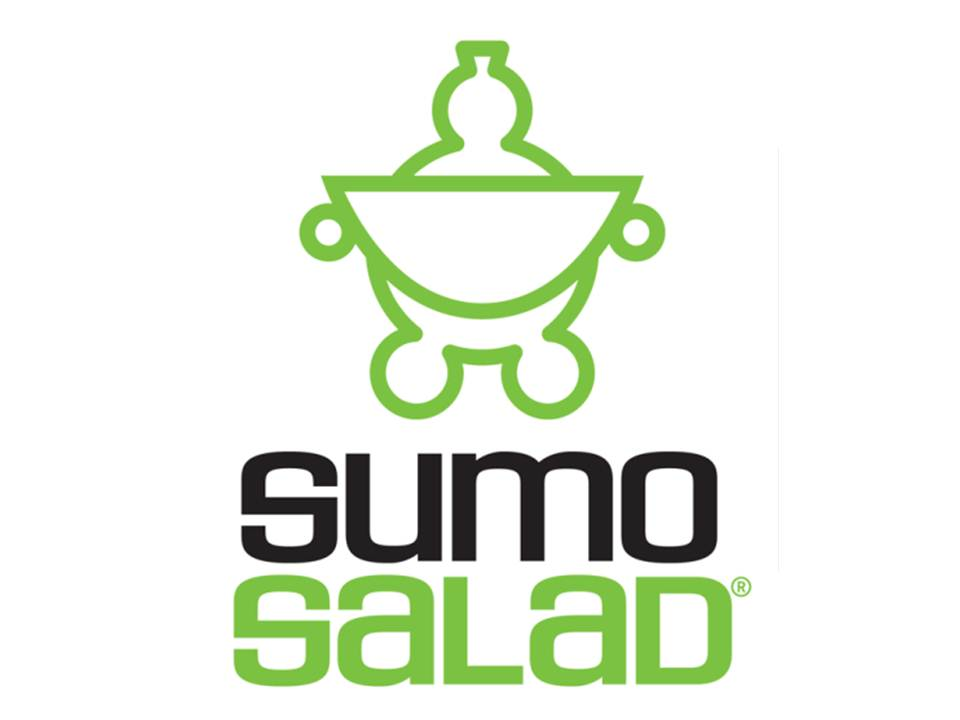 How to to Buy a Sumo Salad Franchise