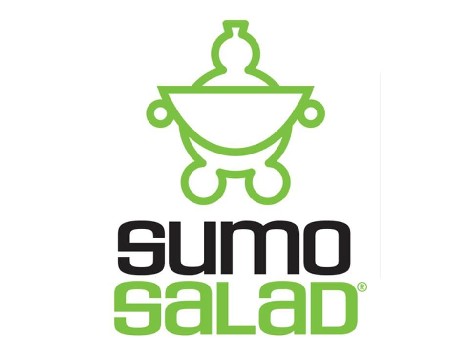 sumo-salad
