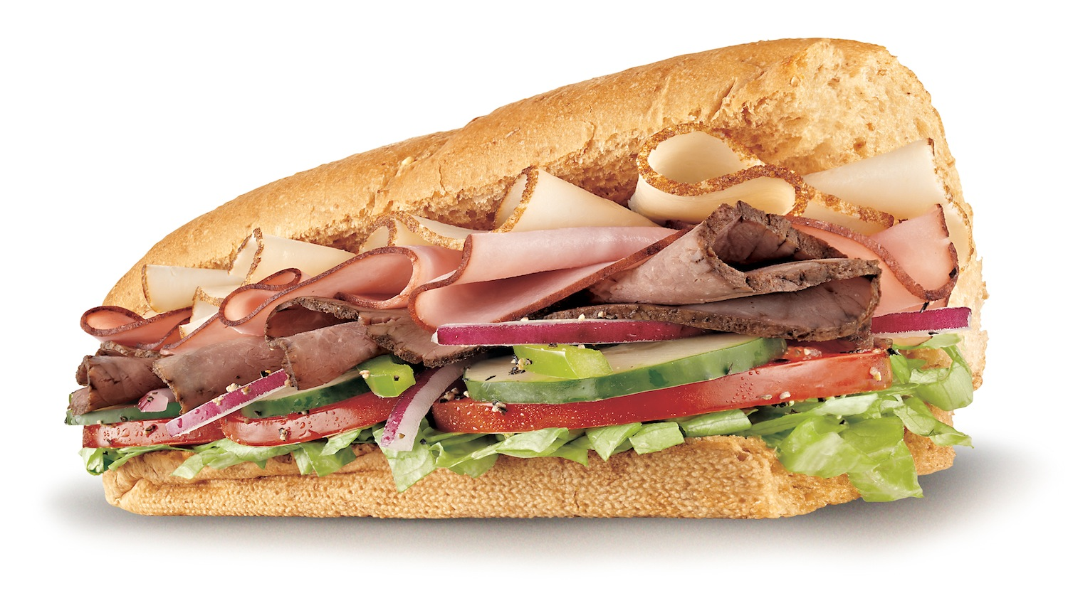 Are Subway Franchises a Wise Investment?
