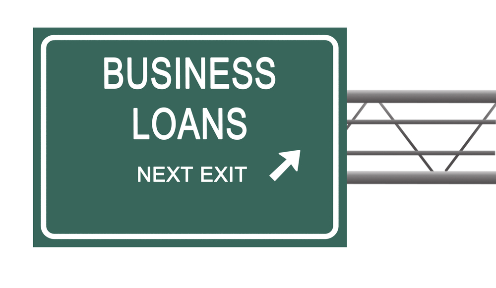 Understanding Business Loans