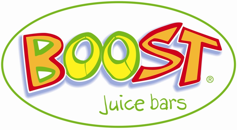 Boost Juice Franchises Are a Wise Investment