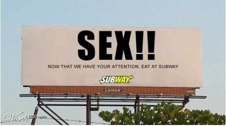 subway-sign