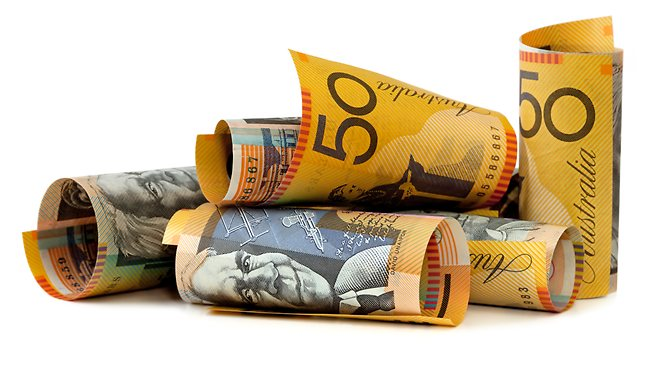 applying for small business loans in Australia