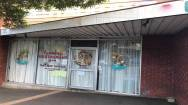 Large Restaurant With Commercial Kitchen For Sale