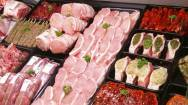 Butcher Shop in Gawler ABM ID #6113