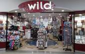 Wild Cards & Gifts Franchise