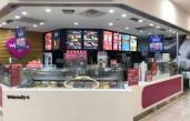 Wendy's Franchise in Mt Barker - Price Reduction