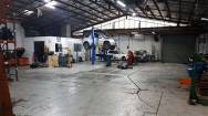 Motor Vehicle Dismantler & Services