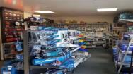 Auto Electrical Business In Trafalgar