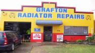 Grafton Radiator Repairs ABM ID #1641