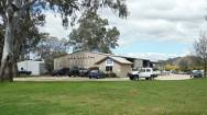 Smash Repairs Business For Sale In Mansfield, Vic ABM ID #1951