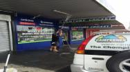 Campeones Cleaning Services Pty Ltd