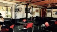 Motel, Café & Restaurant ABM ID #2072