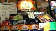 Busy Newsagency for Sale ABM ID #3079