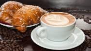 Cafe/Deli for sale Adelaide CBD (Italian-American Style)