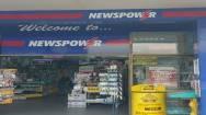 Newsagency for Sale in Bunbury ABM ID #4030