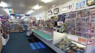 Newsagency for sale in Stawell ABM ID #4051