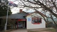 Freehold Post Office For Sale in Bemboka, NSW  ABM ID #4072
