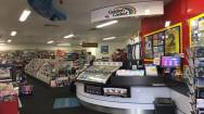Newsagency for Sale ABM ID #4073