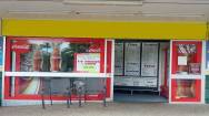 Popular Takeaway Chicken Shop for Sale ABM ID #4085