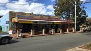 Newsagency for Sale in Woodford ABM ID #4088