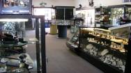 Clock & Jewellery Shop for Sale ABM ID #5002