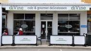 Popular Café & Gourmet Delicatessen for Sale ABM ID #5005