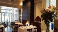 Italian Restaurant for Sale ABM ID #5011