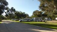 Caravan Park in Peak Hill NSW for Sale ABM ID #5021