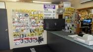 Electronics Service & Repair Centre In Beerwah For Sale ABM ID #5031