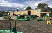 Agricultural Machinery Manufacturer for Sale in Taree ABM ID #5035