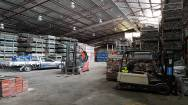 Scaffolding Hire Business for Sale in Sydney ABM ID #5042