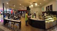 Café in Popular Shopping Centre, Woy Woy ABM ID #5045
