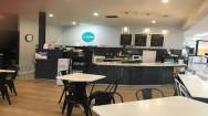 Café for Sale in Woy Woy ABM ID #5045