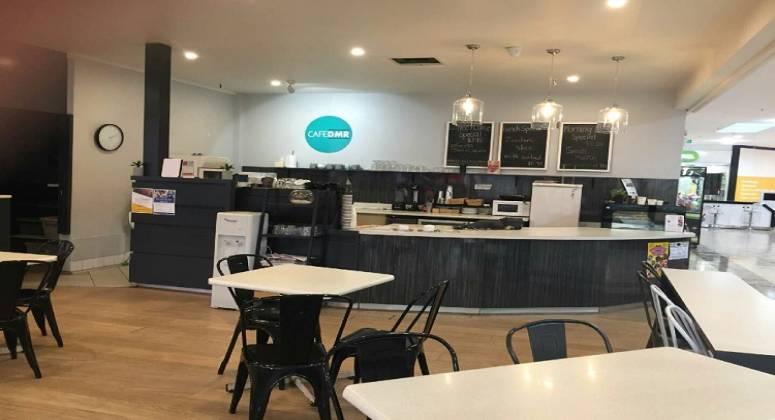 Café for Sale in Woy Woy ABM ID #5045