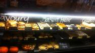 Café & Patisserie For Sale In Gosford, NSW ABM ID #5047