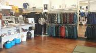 Kilt Hire, Retail & Accessories Business For Sale ABM ID #5053