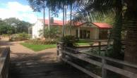 Cafe & Nursery in Growth Corridor of Brisbane South