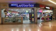 Newsagency In Shellharbour City For Sale ABM ID #5062