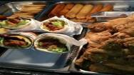 Popular Takeaway Shop For Sale In Young, NSW ABM ID #5063