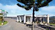 Motel with Land For Sale In Merimbula ABM ID #5079
