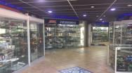 Hobby Shop for Sale in Rockingham WA ABM ID #5082