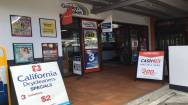 Newsagency In Grange For Sale ABM ID #5091