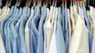 Dry Cleaning Business for Sale ABM ID #6000